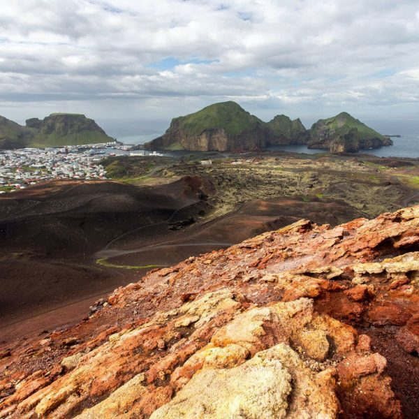 the-westman-islands-are-famous-for-their-volcanic-character-the-most-famous-volcano-is-eldfell-which-devastated-the-island-in-1973-4