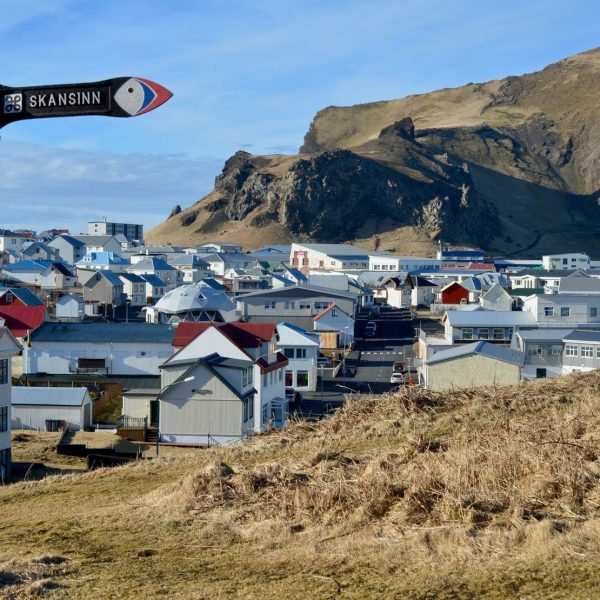 the-westman-islands-are-home-to-approximately-4500-inhabitants-and-there-are-many-more-visitors-in-the-summer-3