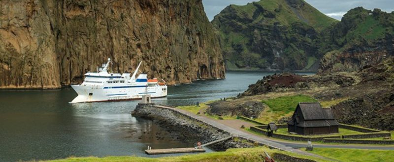 your-ferry-will-arrive-at-heimaey-harbour-to-start-your-adventure-4
